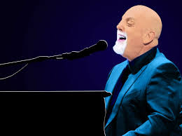 This Is The Part Where The Curtain Falls Lyrics The Complete Works 121 Billy Joel Songs Ranked Vulture