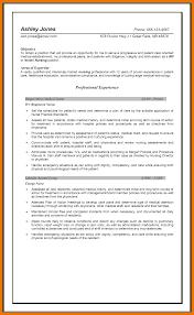 Pilot Sample Resume Lofty Idea by Resume Objective For Registered Nurse Rn Resume Objective Nursing