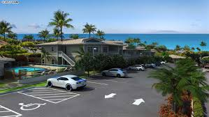 maui condo paradise ridge estates 504 kihei