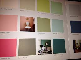 palladian blue benjamin moore color my world with benjamin moore tracy u0027s new york life