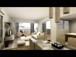 Interiors Home Top Home Interior Usa On Home Interior 4 On Home Interiors Home
