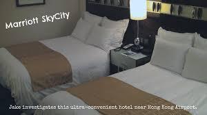video marriott skycity hong kong sar china modhop com