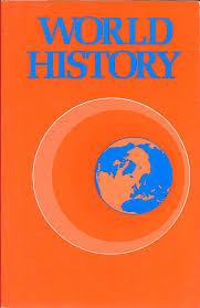 world history irving l gordon 9780877206248 amazon com books
