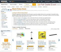 amazon match dell black friday 19 best black friday humor images on pinterest black friday