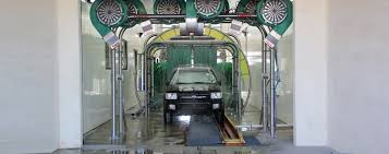 Deep Interior Car Cleaning Cactus Car Wash Auto Detailing Exterior Interior Wax