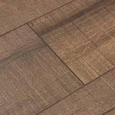 Engineered Hardwood Flooring Shop Hardwood Flooring At Lowes Com