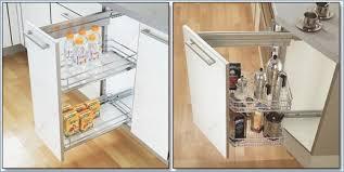 meuble cuisine tiroir coulissant tiroir coulissant pour meuble cuisine mobokive org