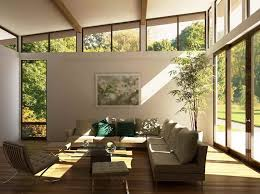 beautiful japanese living room furniture incredible style