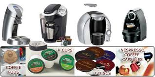Types Of Coffee Mugs Cost Per Single Serve Coffee Cup Coffee Pods Keurig K Cups