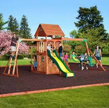 big backyard swing set 2017 u2013 lizzy u0027s faves