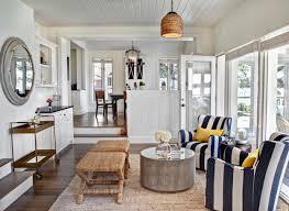 Coastal Living Dining Rooms Stunning Coastal Living Room Design Ideas Living Room Ideas
