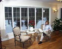 bow windows royal home products inc serving long island since bow windows