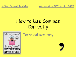 homophones by amysp teaching resources tes