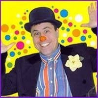 hire a clown prices clowns in nj new jersey clown entertainers