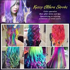 show me hair colors top 15 hair color work from vpfashion color specialist
