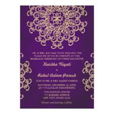 hindu engagement invitations hindu engagement invitations announcements zazzle co uk