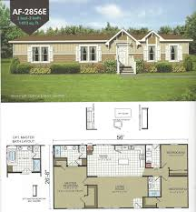 3 Bedroom Duplex Floor Plans 100 Manufactured Duplex Floor Plans 100 3 Bedroom Duplex