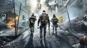 Tom Clancy S The Division Map Size Tom Clancy U0027s The Division Update 1 7 Is Now Available On Pc Ps4