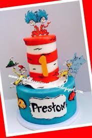 dr seuss birthday ideas best 25 dr seuss cake ideas on dr seuss birthday dr