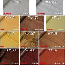 wood style wallpaper selfadhesive de end 4 5 2018 11 15 pm