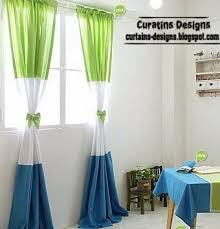 Boy Bedroom Curtains Bedroom Awesome Boys Curtains Contemporary Designs Ideas