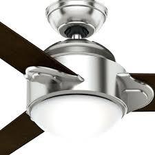 ceiling fan light reviews integralbook com