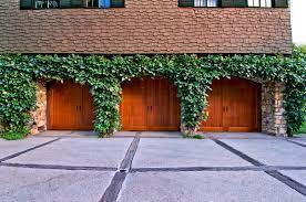 Taylor Overhead Door by Custom Wood 01 1 Jpg 1 Jpg