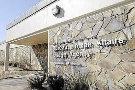 United States Department Of Interior Bureau Of Indian Affairs Bureau Of Indian Affairs Department Of Interior Release Final