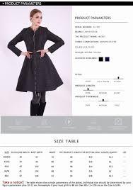 ladyvostok women u0027s lightweight down jacket luxury coat thin snow