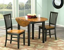 dining room table sets with leaf kitchen table sets with leaf medium size of dining counter height