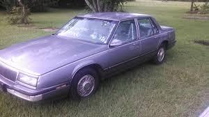 1990 buick century overview cargurus