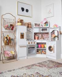 bedroom storage bins childrens bedroom storage ideas how to organize a childs small