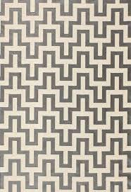 26 best my fabric obsessions images on pinterest schumacher