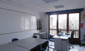 bureau montauban location bureau avec terrasse montauban 82 location bureaux