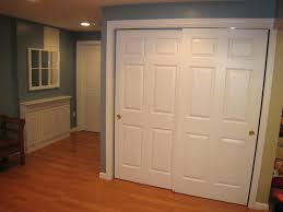 Interior Door Hanging Closet Sliding Door Islademargarita Info