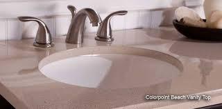 bathroom countertops home depot granite vanity tops