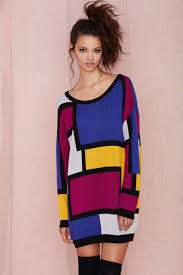 80s sweater dress 27 best 80 s images on 80 s birthdays and eye glasses