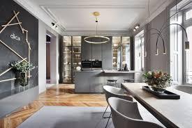 espacio home design group espacio home design group locales en alquiler por horas o dias en