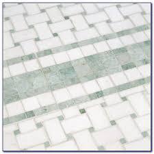 basket weave floor tiles ceramic porcelain tiles home
