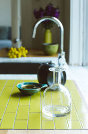 49 best grey water recycling images on pinterest grey water
