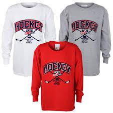 kids hockey youth hockey clothing shopusahockey