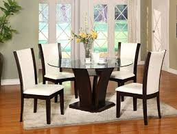 san antonio dining room furniture dining room chair upholstery and reupholstery custom window