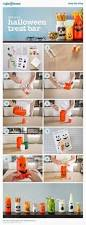 1000 images about diy halloween on pinterest pumpkins milk jug