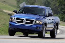 Dodge Dakota Race Truck - ram truck boss talks about new mid size pickup for u s a off