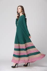 aliexpress com buy adogirl muslim dress women fashion abaya