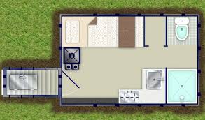 home bunker plans bomb shelters pricing and floor plans rising s company