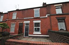 homes properties for sale in and around st helens houses in st