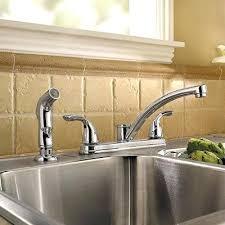 what is the best kitchen faucet best kitchen faucet happyhippy co