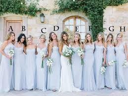 light gray bridesmaid dresses light gray bridesmaid dresses good dresses
