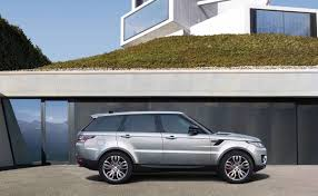range rover silver 2015 my2017 range rover sport update announced debuts 2 0tt 4cyl